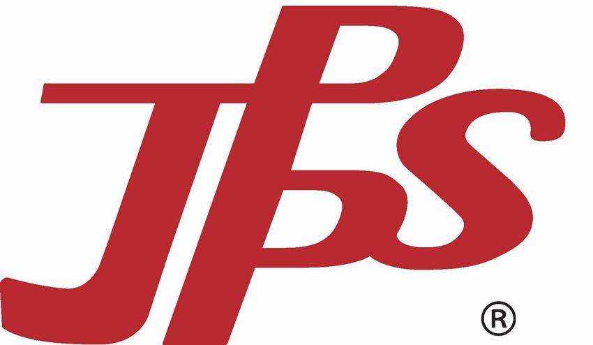 田宮印刷とフロットはJPPSの認定を受けました